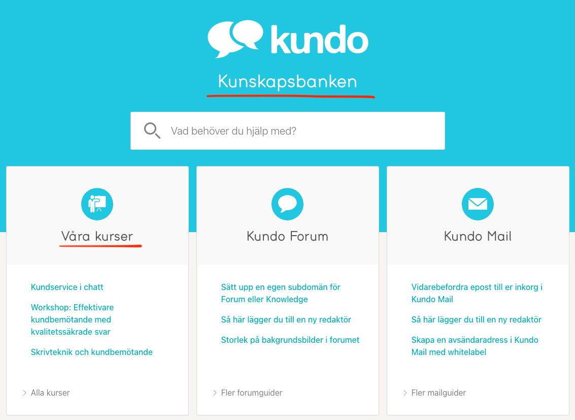 knowledge-kundo-font