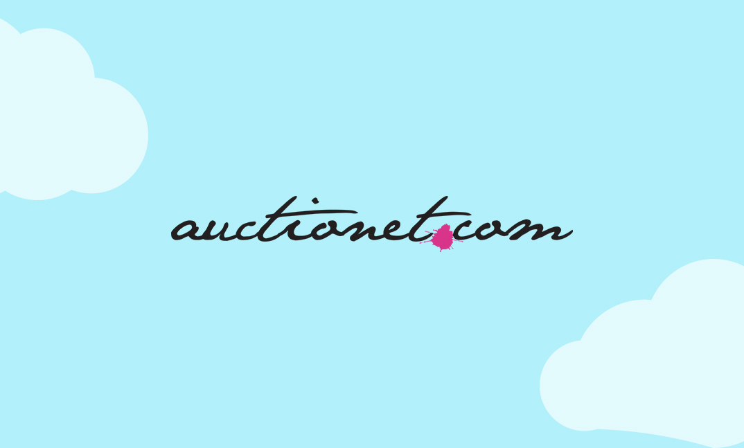 Auctionet_case