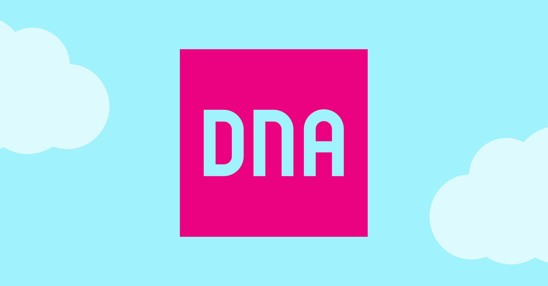 DNA_case