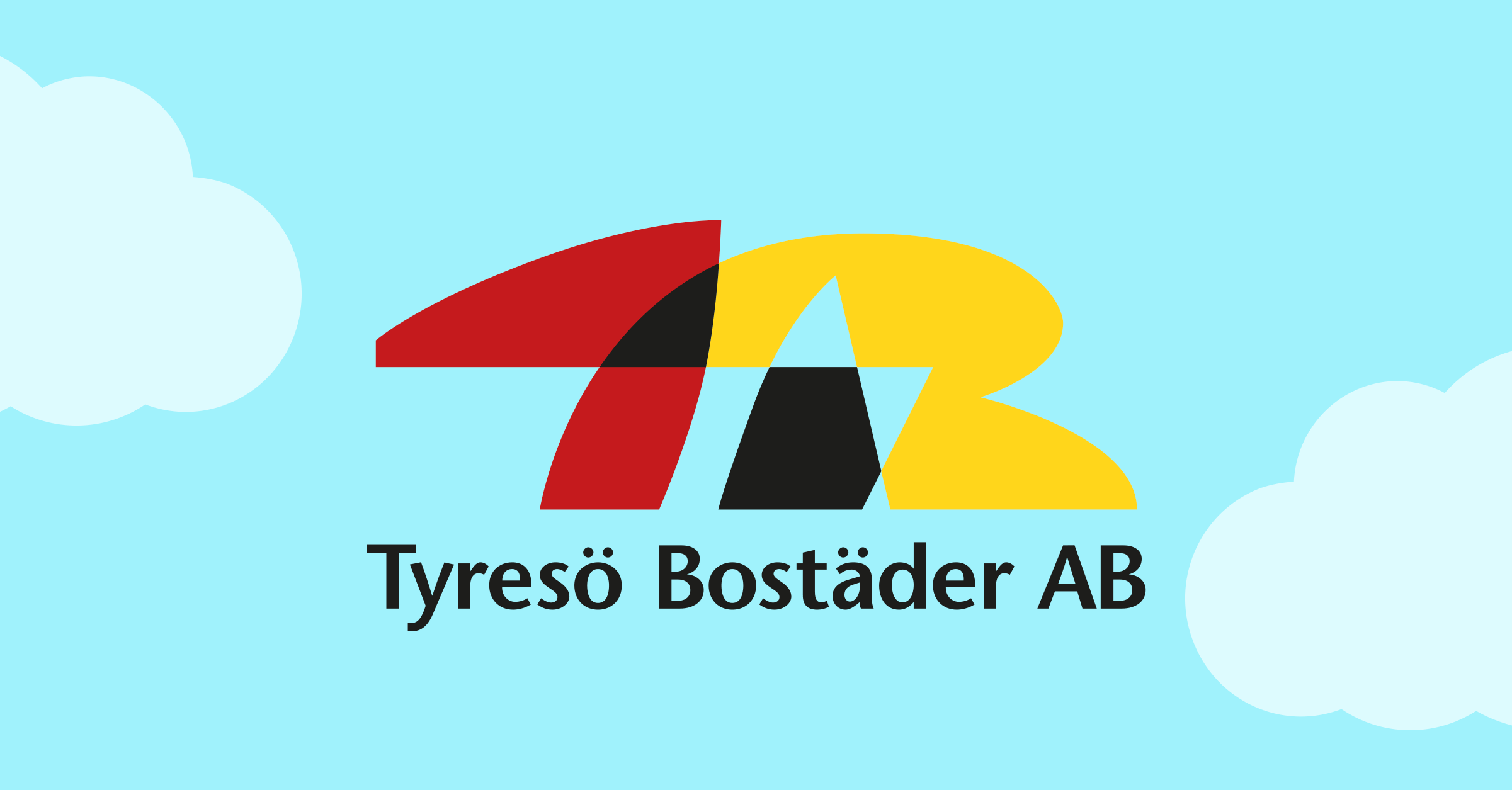 Tyreso-bostader_case