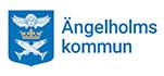 angelholm-2
