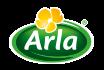 arla-1