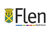 flen_kommun