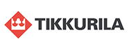 tikkurila-1